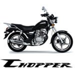 chopper_menu-150x150
